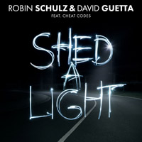 robin-schulz-david-guetta-shed-a-light-2016-2480x2480